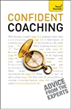 img - for Confident Coaching (Teach Yourself) book / textbook / text book