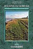 Walking in Norfolk: 40 Circular Walks (Cicerone Walking Guides)