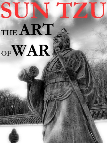 Sun Tzu  Lionel Giles - The Art of War