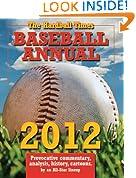The Hardball Times Baseball Annual 2012