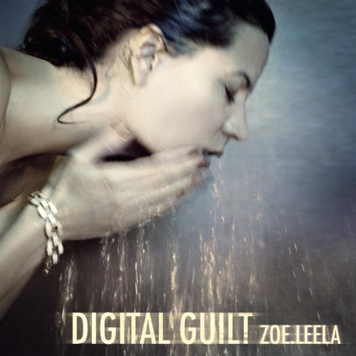 Zoe.Leela-Digital Guilt-WEB-2012-k4 Download