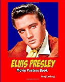 Elvis Presley Movie Poster Book