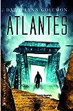 Atlantes (Best seller) (Spanish Edition)