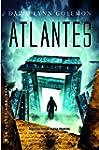 Atlantes (Best seller)