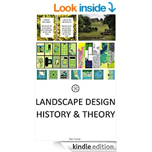 Garden designer vs landscape architect pdf for Garden design vs landscape architecture