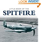 Little Book of Spitfire (Little Books)