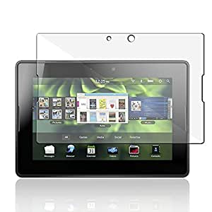 LCD Screen Protector for RIM BlackBerry Playbook