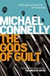 The Gods of Guilt (Mickey Haller 5) (...