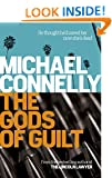 The Gods of Guilt (Mickey Haller 5)