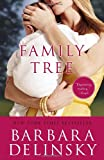 img - for Family Tree book / textbook / text book