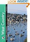 West Country Cruising Companion: A Ya...