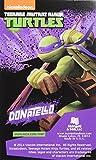 Marmol & Son Teenage Mutant Ninja Turtles EDT Spray, Donatello, 32 Pound