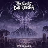Everblack - The Black Dahlia Murder