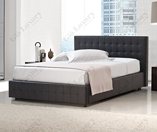 betten sofort lieferbar preisvergleiche. Black Bedroom Furniture Sets. Home Design Ideas