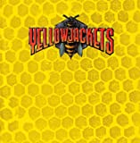 Yellowjackets (US & International Release)