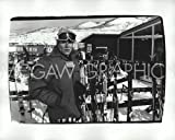 Andy Warhol, Undated (Skiing) By Andy Warhol 12