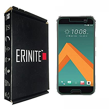 Erinite-2.5D-0.3mm-Pro+-Tempered-Glass-Screen-Protector-For-HTC-M10