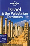 Lonely Planet Israel & The Palestinian Territories (tr...