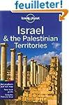 Isra�l & the Palestinian Territories