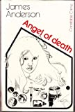 Angel of Death (Constable crime) (0094619808) by James Anderson