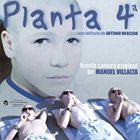 Planta 4�