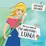 Für alle Fälle - Luna | Hortense Ullrich