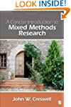 A Concise Introduction to Mixed Metho...