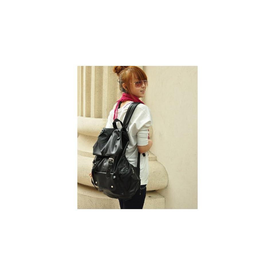 Backpack Schoolbag Super Cute for School