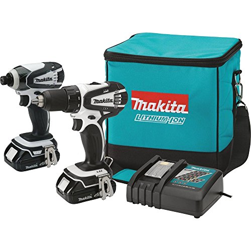 Makita-CT200RW-18V-Compact-Lithium-Ion-Cordless-Combo-Kit-2-Piece