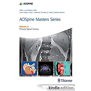 AOSpine Masters Series Volume 2: Primary Tumors  51now-M%2BXvL._AA278_PIkin4,BottomRight,-42,22_AA300_SH20_OU01_