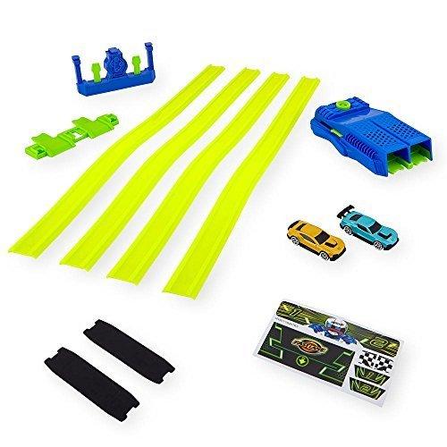 fast-lane-drag-race-launcher-set-by-toys-r-us