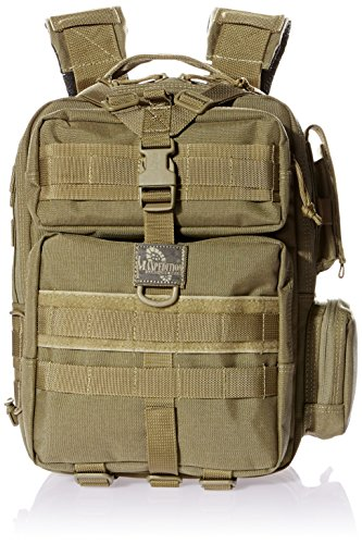 maxpedition-typhoon-backpack-khaki
