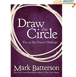 Mark Batterson (Author)  (283)  Download:   $6.97