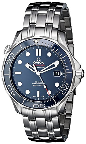 omega-mens-o21230412003001-seamaster-analog-display-automatic-self-wind-silver-tone-watch