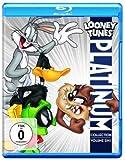 Looney Tunes - Platinum