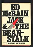 Jack and the Beanstalk (0030621976) by McBain, Ed