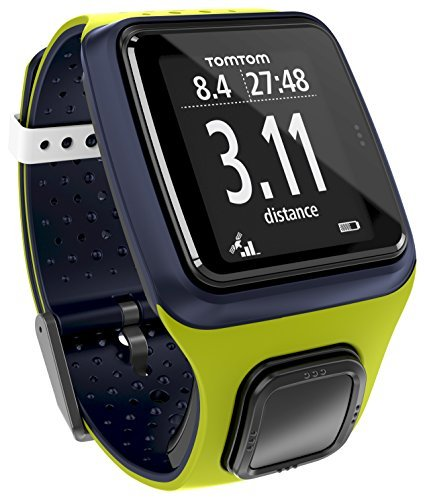 tomtom-gps-sportuhr-runner-limited-green-blue-one-size-1rr000108