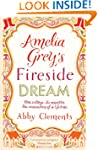 Amelia Grey's Fireside Dreams