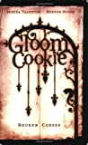 GloomCookie, Vol. 3: Broken Curses (0943151880) by Valentino, Serena