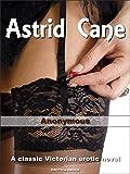 Astrid Cane