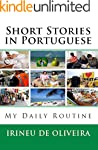 Short Stories  in  Portuguese (Portug...