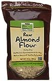 Almond Flour 10 Ounces