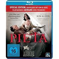Pieta - Special Edition