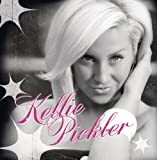 Kellie Pickler Kellie Pickler (W/Dvd) (Snyp)