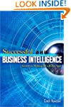 Successful Business Intelligence: Sec...