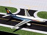 Daron Worldwide Trading GJ795 Gemini Jet Airways A330-200 1/400