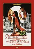 Sklavenmarkt der weißen Mädchen - Motion Picture 18
