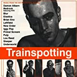 Trainspottingby Trainspotting (Related...