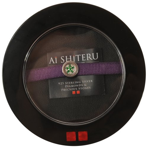Aï Shiteru