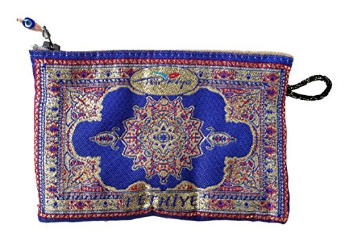 traditional-turkish-coin-purse-exotic-carpet-design-unusual-ethnic-gift-turkey